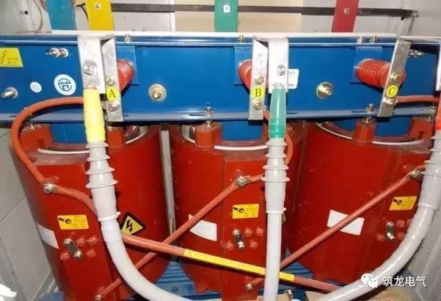 [干货]最实用的10kV配电室高低压设备精讲_21