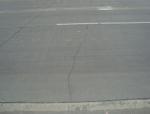 水泥混凝土路面存在的问题与对策