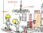 起重吊装安全教育培训