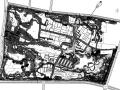 [河北]矿区改造生态湿地公园景观设计全套施工图(附实景图)