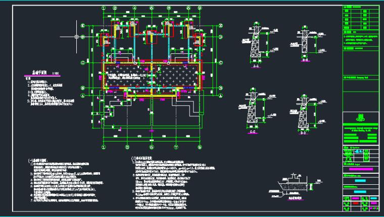 T1ABWTBgDT1RCvBVdK_0_0_760_0.png