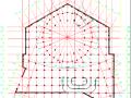 【超高层】框筒结构地下室结构施工方案(附图多,值得收藏)
