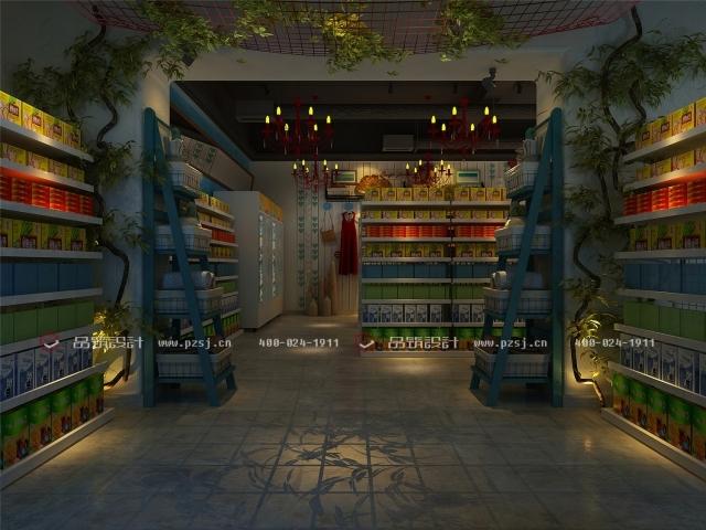 专业度假民宿设计公司_品筑专注空间设计十六年-T1NlVTBKWT1RCvBVdK.jpg