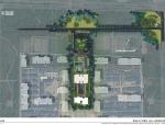 【北京】首创·硅谷一号项目样板区景观方案设计