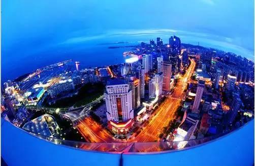 """中国""""唯一不怕水淹""""的青岛,看中国市政排水系统的建设_8"""
