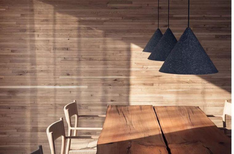 最美的北欧风Loft设计,纯粹、自然、极致!_19