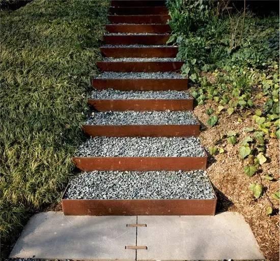 台阶要这样设计才出彩_50