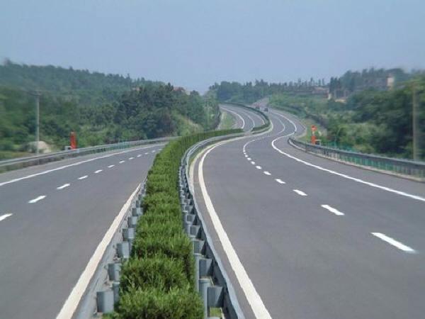 高速公路检测要点和注意事项