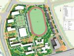 [宣城]第三中学规划设计方案文本