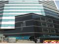 国家电网办公楼施工组织设计(共185页,内容详细)