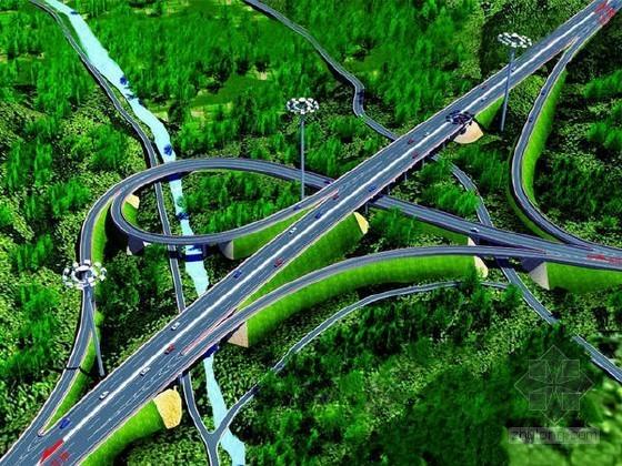 路桥知名集团路桥隧工程施工作业指导书汇编408页(45篇)