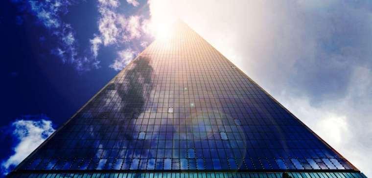 建筑电气工程质量通病与防治(防治案例)