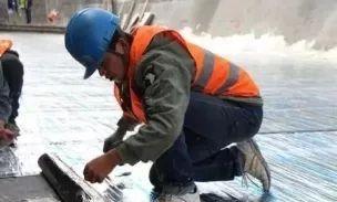 地下综合管廊施工方法