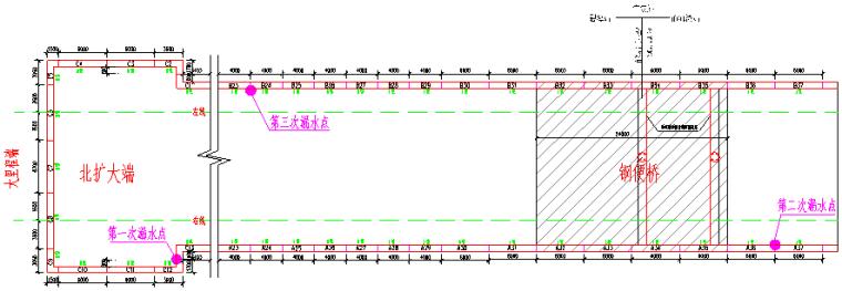 地铁深基坑工程围护结构施工质量控制(共91页)_5