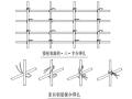 [北京]框剪结构危旧房改造工程钢筋专项施工方案(68页)