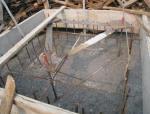 混凝土结构自防水具体概念是什么?