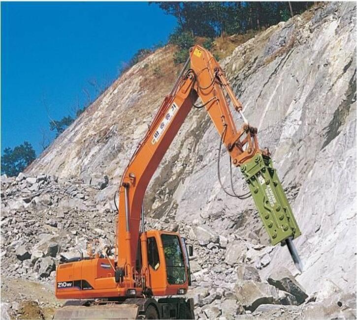 高速公路改扩建工程路基工程标准化施工技术指南(93页)