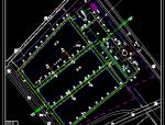 轻型钢结构构厂房报价资料免费下载