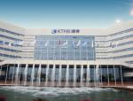 天津康婷健康事业产业园·电气