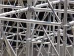 钢筋电渣压力焊技术交底