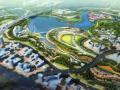 [山西]临汾某河景观规划设计方案文本PDF(推荐下载)
