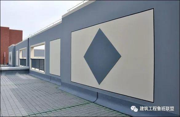 屋面工程如何创优?基于实例全面解析!_31