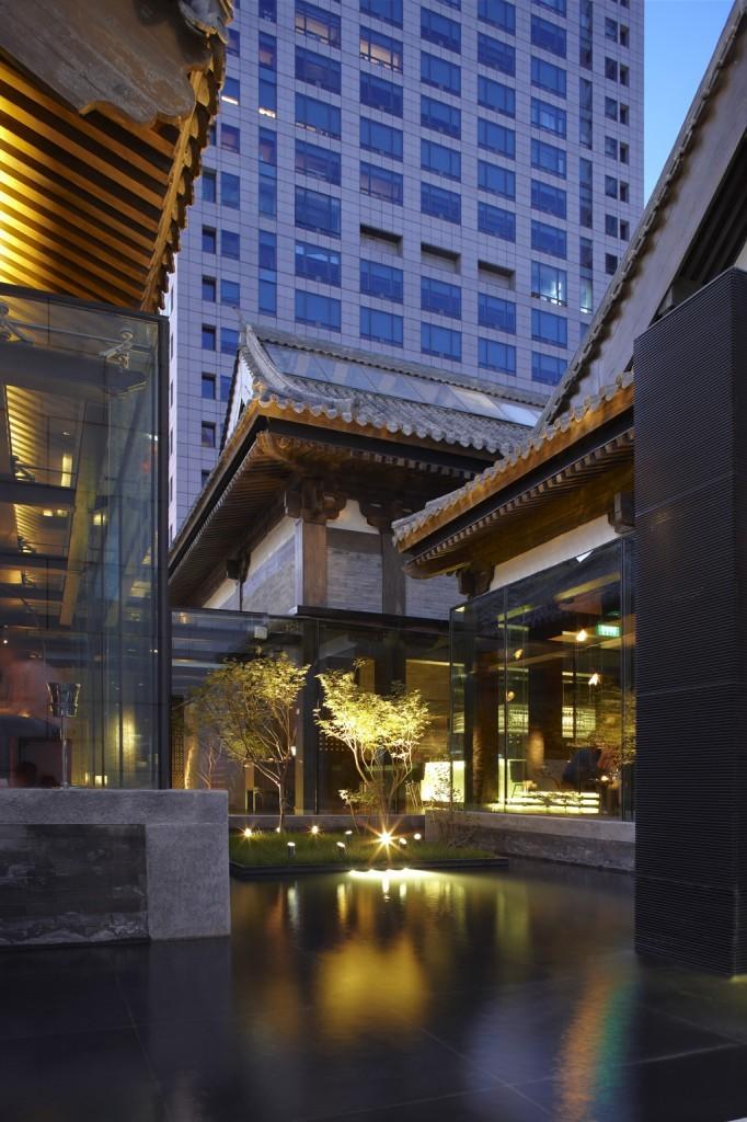 北京秀酒吧_10