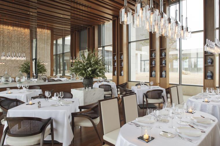 french restaurant3
