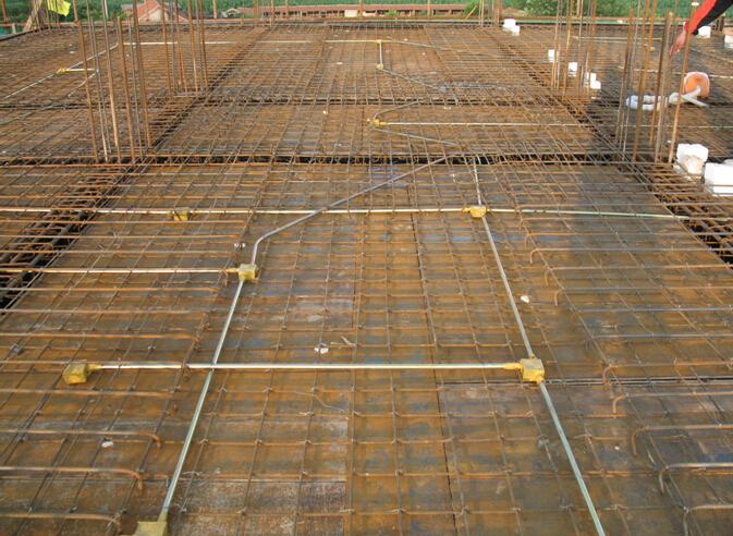 土建质量通病防治及监理控制措施(PPT,92页)