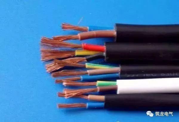 [干货]最实用的10kV配电室高低压设备精讲_50