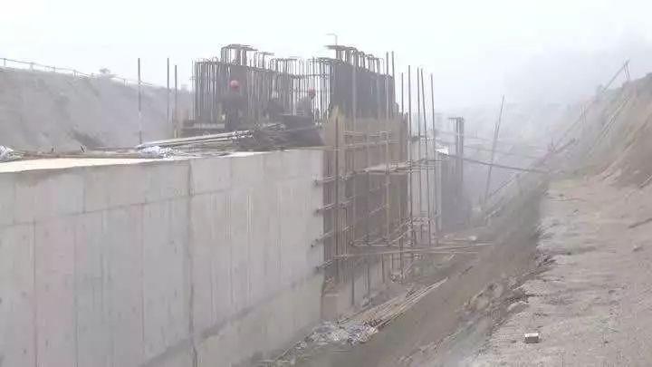 近日国内管廊建设动态_3