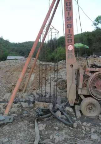 钻孔灌注桩施工工艺,从施工准备到水下混凝土浇筑!_13