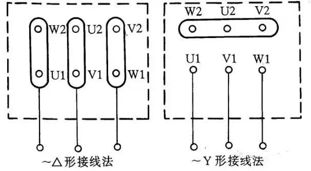 老电工10年经验,总结的12例接线方法_6
