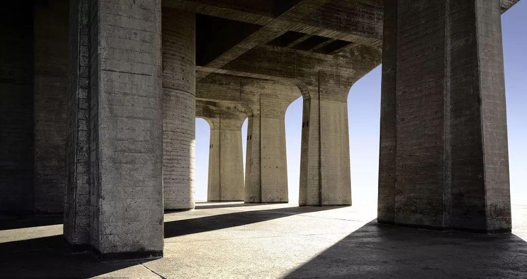 混凝土浇筑施工中常见质量问题与防治方法_1