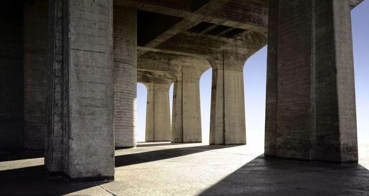 混凝土浇筑施工中常见质量问题与防治方法