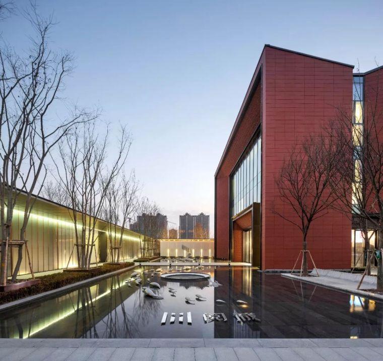 东原11个高品质项目|2018年_55