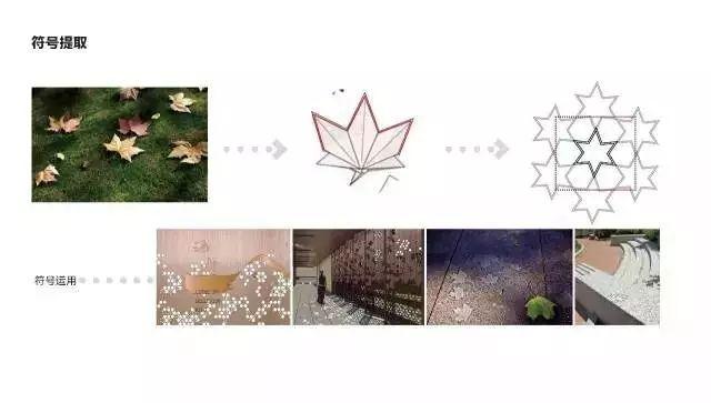 景观设计创意灵感怎么来?_48