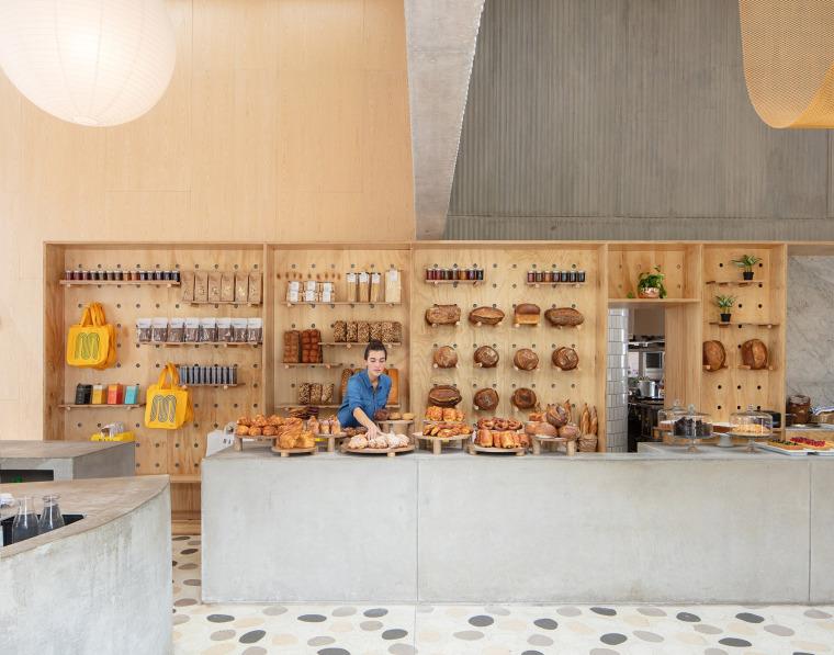 025-new-restaurant-for-masa-by-studio-cadena