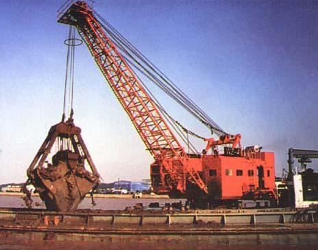 地下工程施工技术之沉管隧道施工讲义(PPT,37页)