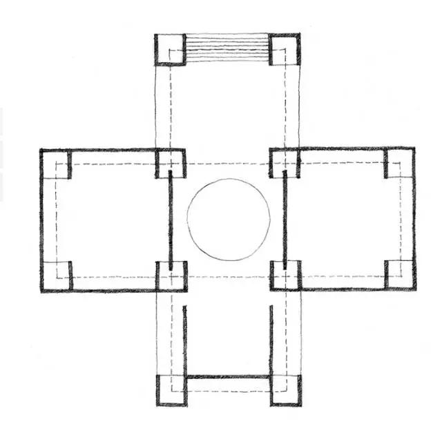 20张平面图教你用九宫格做设计-640.webp (22).jpg
