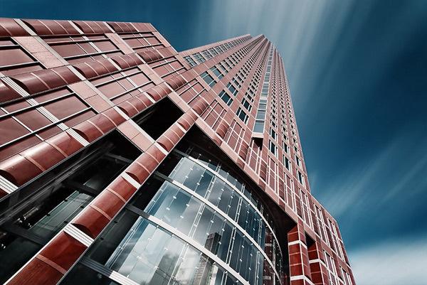 美到窒息的建筑设计-053499554a961600000115a8421312.jpg
