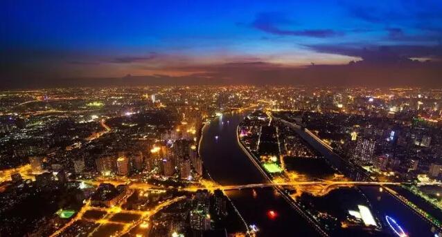 李炳华:建筑电气中变压器容量指标的再研究