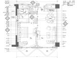 [海南]剪力墙结构酒店工程装饰装修施工组织设计(200页)