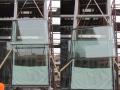 珍藏版--国外某大型机场项目幕墙施工组织设计(英文版)