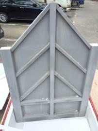 EPS外墙装饰构件的基本知识