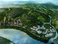 [云南]混合住宅区规划及单体设计方案文本(资料齐全 附图丰富)