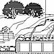 园林景观设计元素——水景设计_26