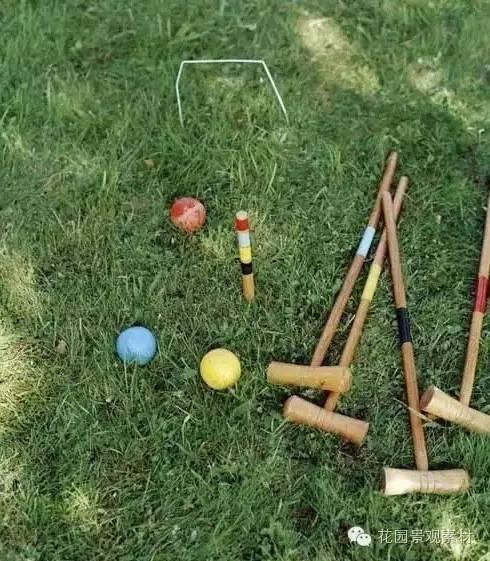 动感花园,一起来打球吧_14