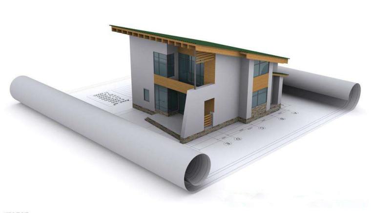新版《建设工程施工合同(示范文本)》的解读!