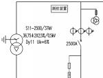 风电场箱变低压电气保护优化探讨(下)